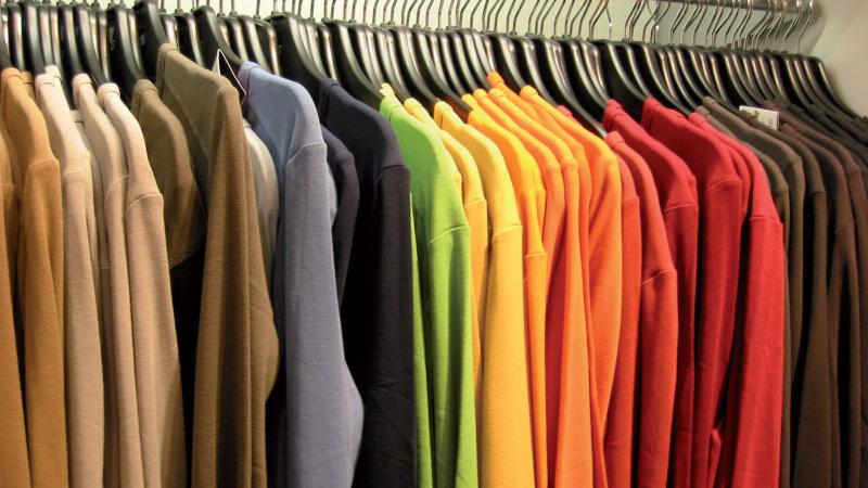86f494c5e3d18 La industria textil en México  Hacia su recuperación