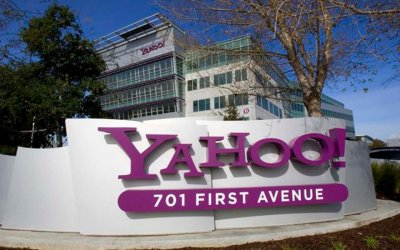 Yahoo! adquiere Flurry Analytics