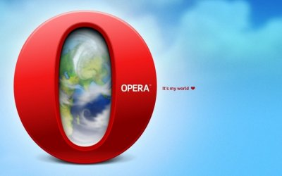 Microsoft instalará Opera en teléfonos Nokia