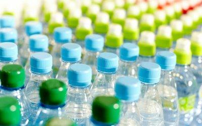 Crecerá 15% la industria del plástico para el 2020