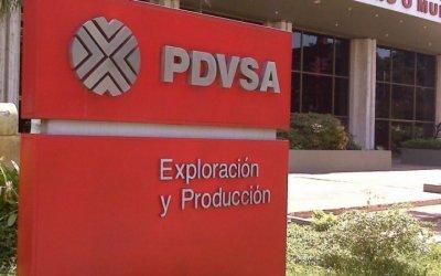 Petróleos de Venezuela sacará su canal de TV