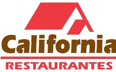 Gigante confirma compra de Restaurantes Caifornia