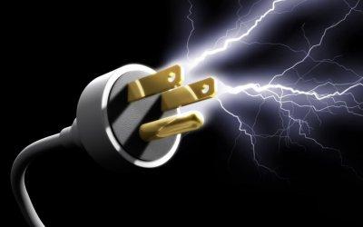 Mexichem interesada en vender energía eléctrica