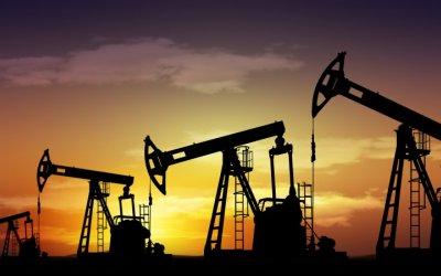 México producirá 3.7 millones de barriles de petróleo