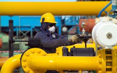 Crean dos nuevos operadores para sector energético