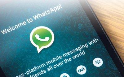 Telcel ofrecerá servicio Whatsapp gratis