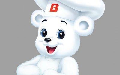 Bimbo busca ofertar acciones en Estados Unidos