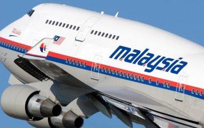 Malaysia Airlines recortará 30% de su plantilla