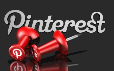 Movistar otorga acceso exclusivo a Pinterest