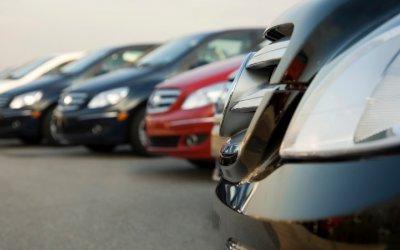 Quálitas México incrementa autos asegurados