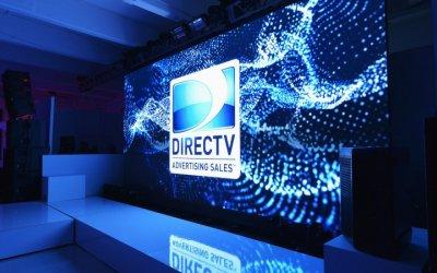 Univision proveerá de señal a DirecTV
