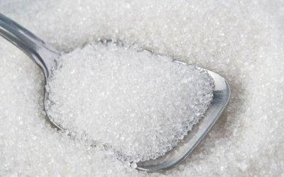 Disminuirá precio del azúcar por aranceles de EU