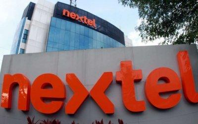 Nextel confía en su unidad Brasileña