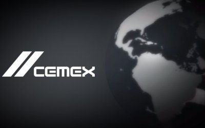 Cemex No.1 en empresas multilatinas