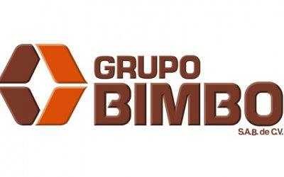 Aprueban oferta pública de Grupo Bimbo