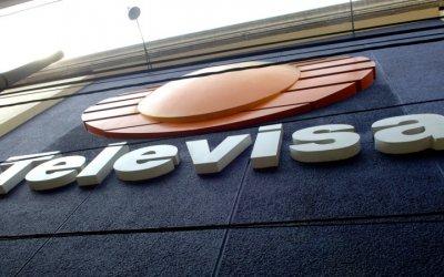 Televisa pierde 18 amparos contra IFT