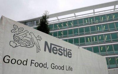 Nestlé inyectará 700 mdp en México