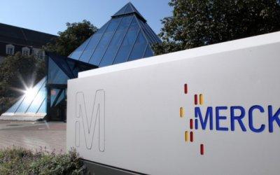 Merck adquiere Sigma-Aldrich por 17 mil mdd