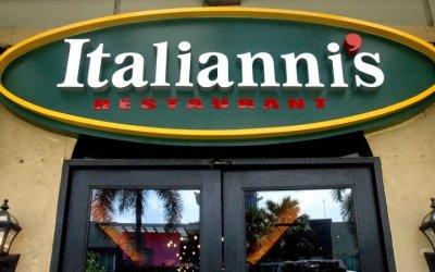 Alsea confirma deuda fiscal de Italiannis
