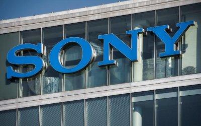 Pérdidas de Sony ascienden a 2 mil 140 mdd