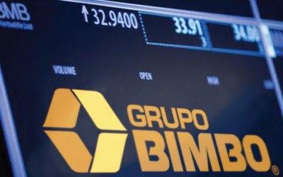 Bimbo posterga su venta de acciones