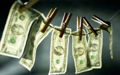 Centros cambiarios de dinero dejarían de operar