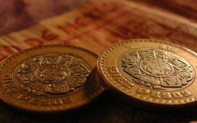 Finalizó la desaceleración económica: Concamin