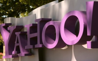Fusión de Yahoo! y AOL se queda corta
