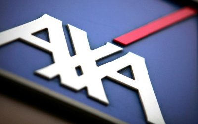 Seguros AXA lanza medidor de riesgos para Pymes