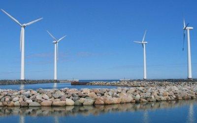 Nafinsa apoyará a pymes en proyectos de energía