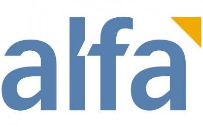 Alfa busca 1,000 mdd con oferta pública