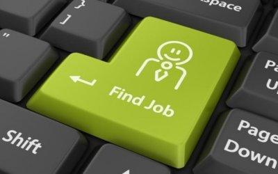 7 de cada 10 mexicanos buscan empleo en internet