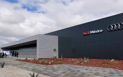Impartirán especialidades automotrices en Puebla