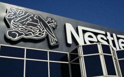 Nestlé inaugura planta recicladora de agua