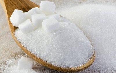EU ganan mercado de azúcar a costa de México