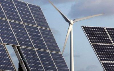 Buscan proyectos sustentables en energía