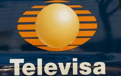 Televisa quiere el negocio de telefonía móvil