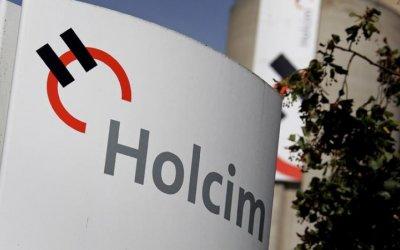 Cementera Holcim no quiere unión con Cemex