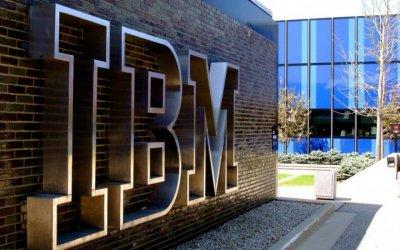 IBM y Twitter analizarán tuits