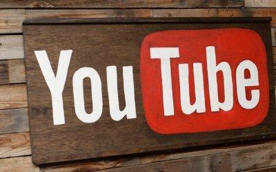 YouTube venderá suscripción de videos sin publicidad