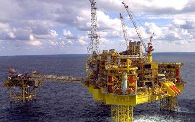 ICA Fluor firma acuerdo de 264 mdd con Shell