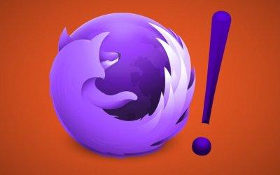 Firefox reemplaza a Google con Yahoo!