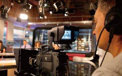 Tres firmas se disputarán las nuevas cadenas televisoras