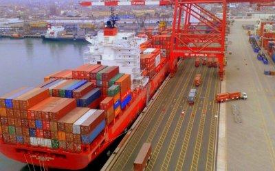 SCT anuncia la creación de tres nuevos puertos