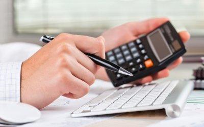 Empresas no cumplen con contabilidad electrónica