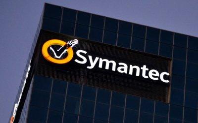 Symantec descubre programa que espía a México