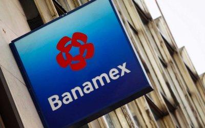 Banamex apuesta por el mercado de jóvenes