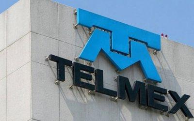 Telmex alerta de correos maliciosos para clientes