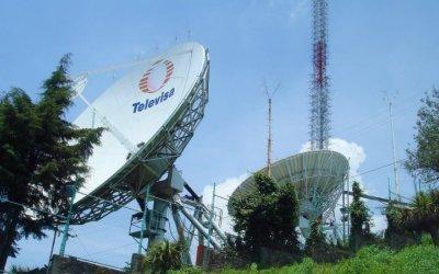 Televisa deberá compartir su infraestructura
