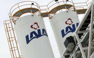 Grupo Lala quiere el mercado de Centroamérica